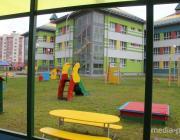 В Беларуси опробуют новую схему финансирования детсадов