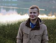Вадиму Ицакову сделали операцию