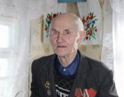 Смертный приговор вчерашнему фронтовику выносили в Пинской тюрьме