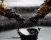«Ъ»: «Белнефтехим» оценил ущерб от «грязной» российской нефти в 155 млн долларов