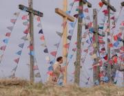 Беларусь заняла 13-е место по религиозности в Европе