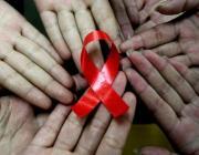Три новых случая ВИЧ выявили в районе