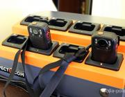 Контролёры водоканалхоза будут проверять потребителей воды с видеорегистраторами