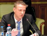 Кто из пинчан попал в ТОП-100 успешных и влиятельных бизнесменов Беларуси