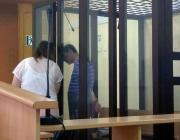 В Беларуси вынесли очередной смертный приговор