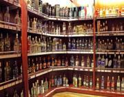 В Беларуси уравняют цены на алкогольную продукцию