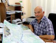 В «Ольманских болотах» и «Средней Припяти» ставить палатки запретили