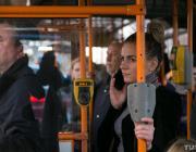 Сколько белорусы возмещают за проезд в общественном транспорте, а сколько доплачивает государство