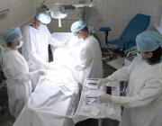 Беларусь 49-я в рейтинге эффективности систем здравоохранения