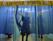 За пост президента Украины поборется рекордное число кандидатов