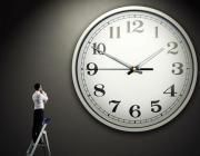 Как «теория получаса» может изменить вашу жизнь