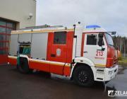 Официально: «радиоактивный вагон» из Беларуси не угрожал здоровью пассажиров