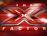 Кастинг проекта X-Factor объявляет Белтелерадиокомпания