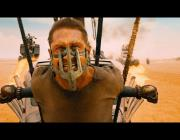 Mad Max: Fury Road/ Безумный Макс: Дорога ярости