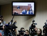 В Киеве начался суд над Виктором Януковичем. В чем его обвиняют?