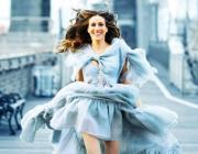10 заповедей настоящей женщины