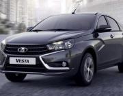 Vesta в продажах опередила всех. Каковы слагаемые успеха LADA?