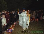 Светлая Пасха: как встречают самый долгожданный праздник в деревне