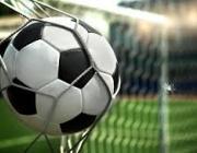 К финалу областного розыгрыша Детской юношеской футбольной лиги лучшие результаты у пинчан