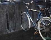 Кражи велосипедов на Полесье: что делать, чтобы не украли. Как быть, если недоглядели?