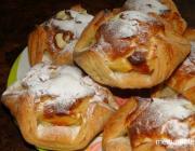 КАК приготовить очень нежное и очень вкусное пирожное «Ленинградское»