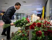 Иран признал вину за крушение самолёта и согласился на условия Зеленского