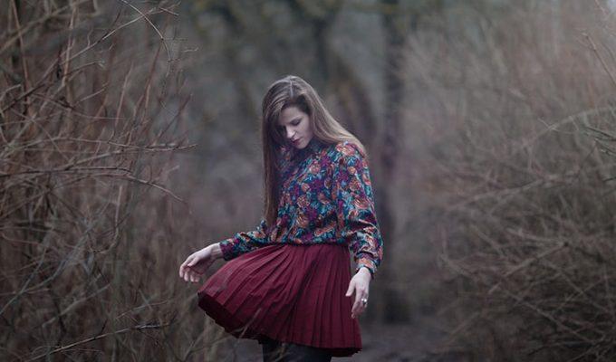 Фото: cluber.com.ua