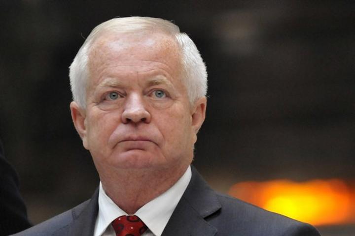 Фото: www.sme.sk