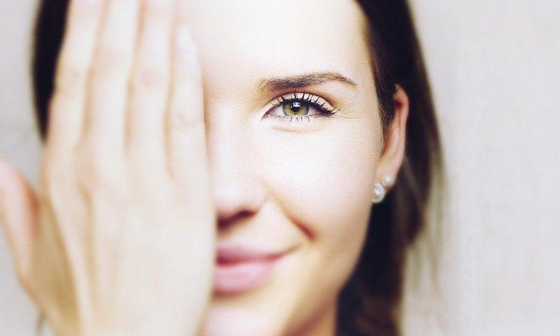 Снимок носит иллюстративный характер / Фото: pixabay.com
