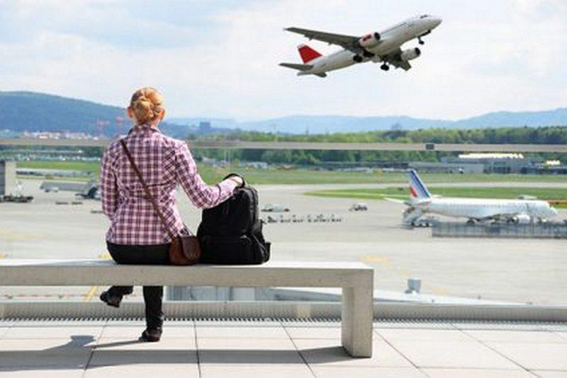 Фото иллюстрационное с сайта visasam.ru