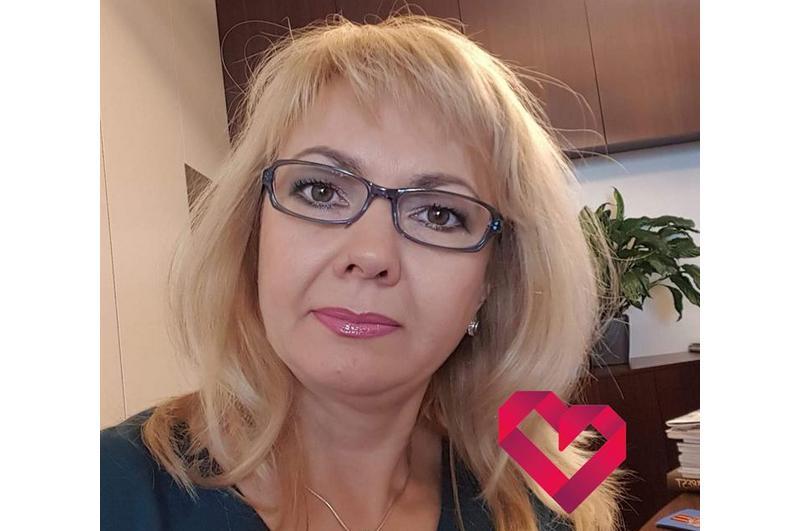 Елена Карагачева