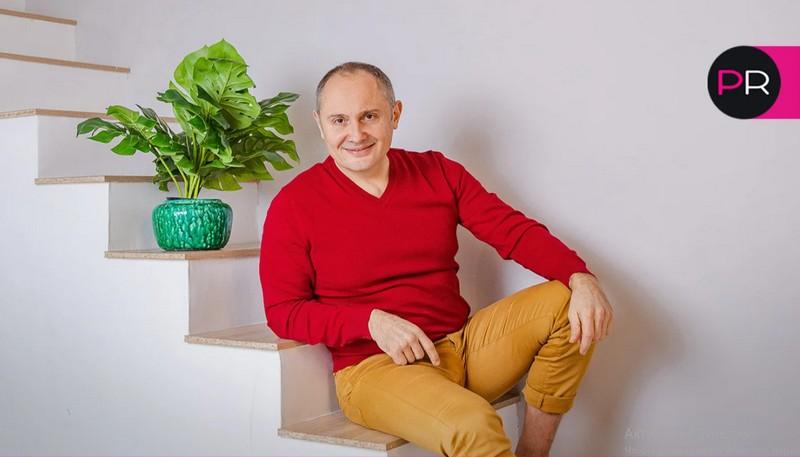 Фото: zen.yandex.ru/pavelrakov