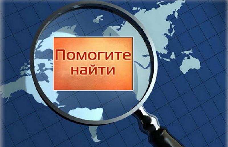 Снимок носит иллюстративный характер / Фото: bogorodskoe43.ru
