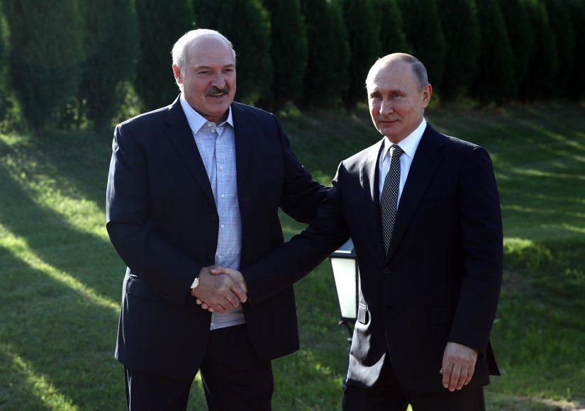 Фото иллюстрационное, kremlin.ru
