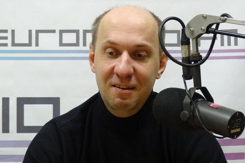 Фото с сайта euroradio.fm
