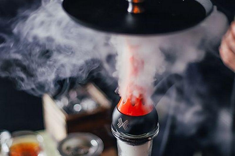Фото иллюстрационное с сайта smokepride.ru