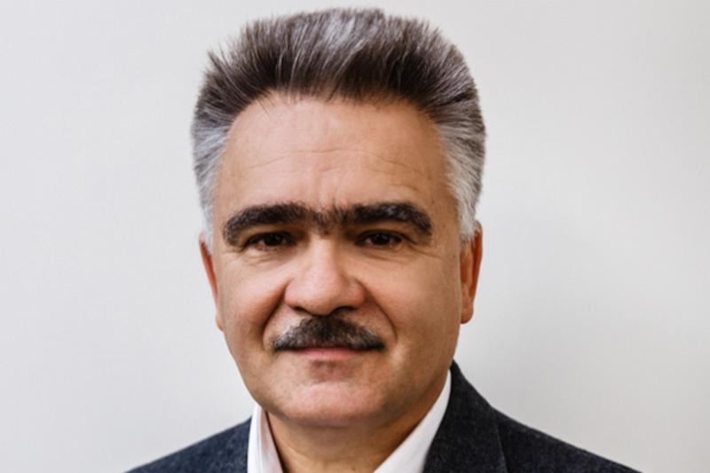Владимир Созончук