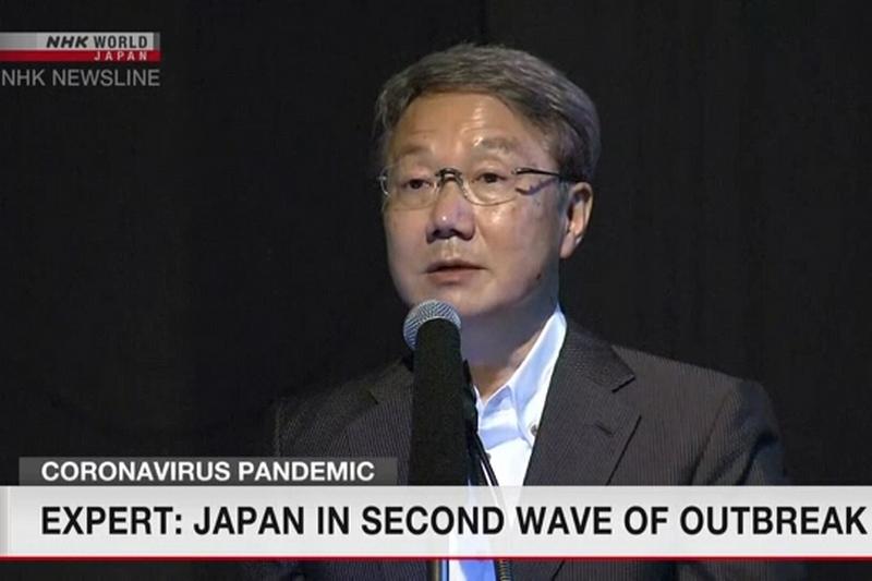 Источник: NHK