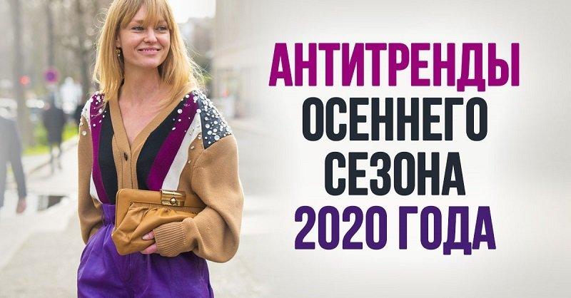 Фото: takprosto.cc