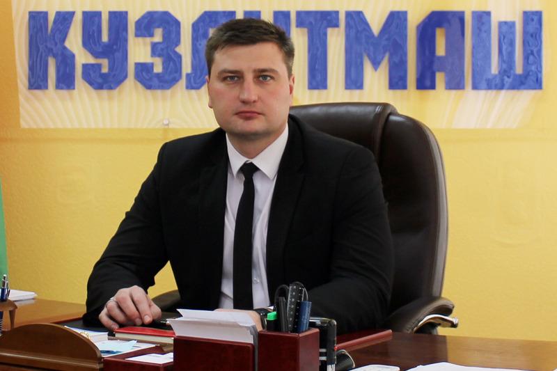 Фото с сайта old.belaz.by
