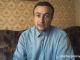 Правозащитник Русланан Гусейнов об условиях содержания в ИВС знает не понаслышке