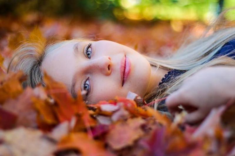 Фото: www.unsplash.com