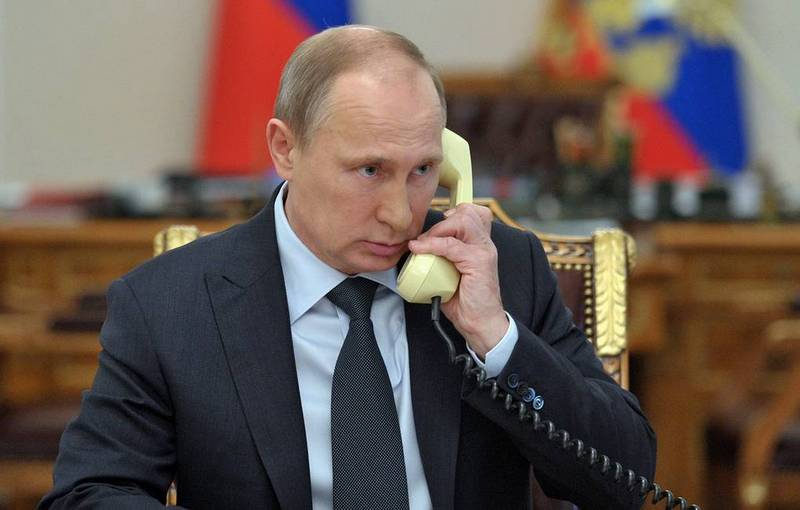 Снимок носит иллюстративный характер / Фото:© Алексей Никольский/ТАСС