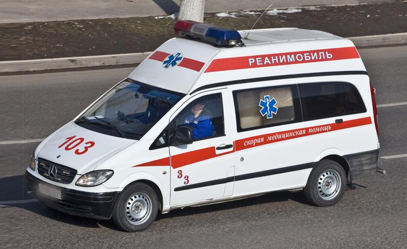 Фото иллюстративное, forum.zr.ru