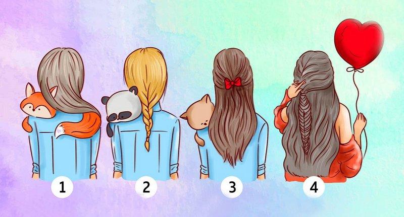 Иллюстрация: takprosto.cc