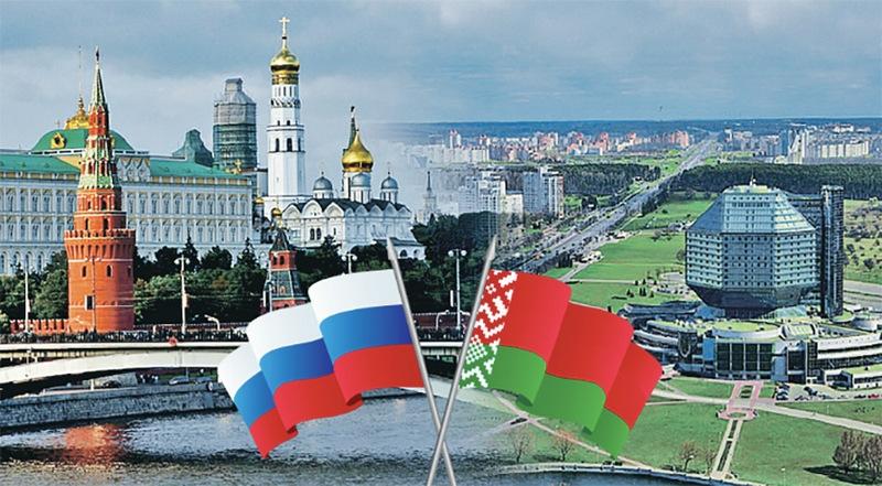 Фото иллюстрационное, vsenovosty.mediasalt.ru