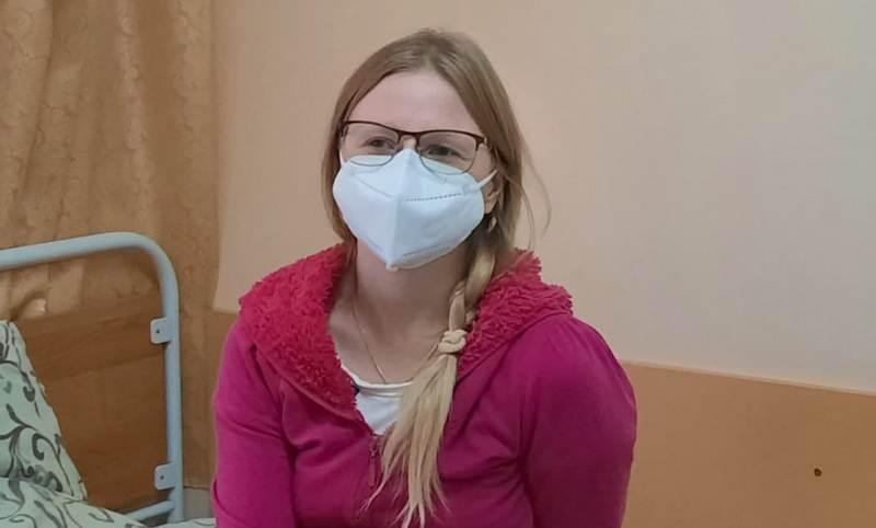 Фото: Министерство здравоохранения Республики Беларусь