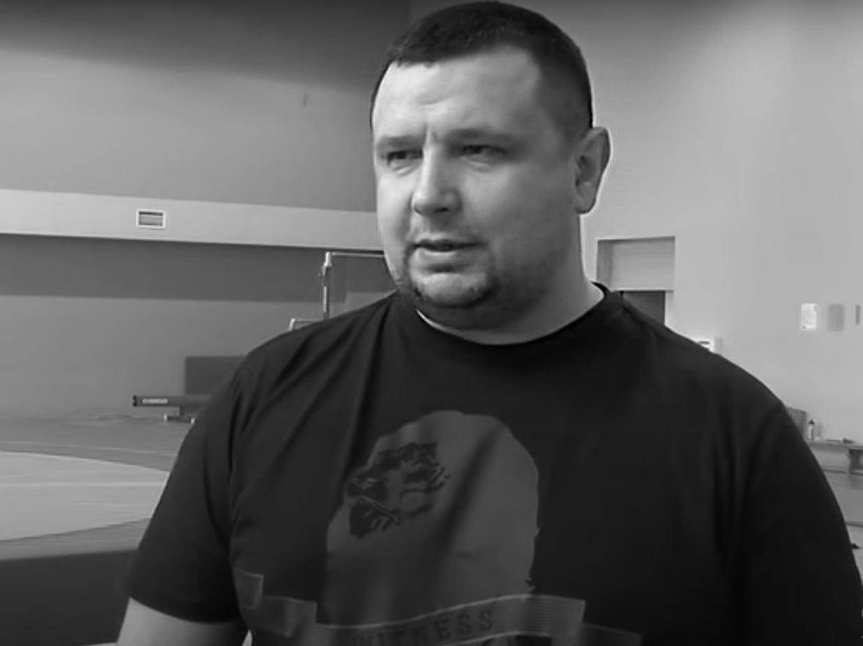 "Скриншот видео ТРК ""Варяг"""