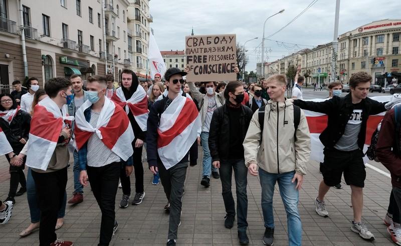 Фото: naviny.media