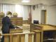 «МП компани» защищает адвокат Роман Навоев